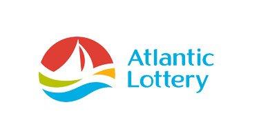Royal St. John's Regatta Sponsor - Atlantic Lottery