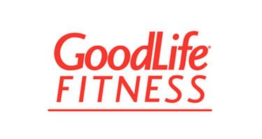 Royal St. John's Regatta Sponsor - Goodlife Fitness