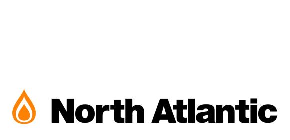 logo North Atlantic