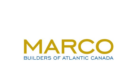 logo Marco