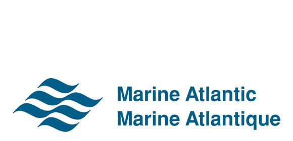 logo Marine Atlantic