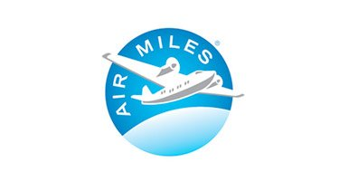 Royal St. John's Regatta - Air Miles
