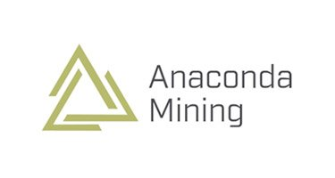 Royal St. John's Regatta Sponsor - Anaconda Mining