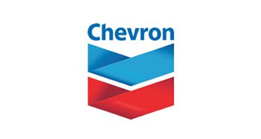 Royal St. John's Regatta Sponsor - Chevron