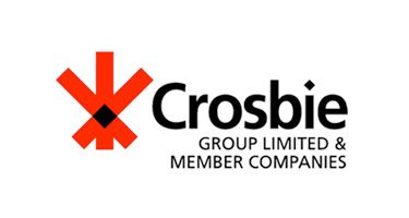 Royal St. John's Regatta Sponsor - Crosbie Group