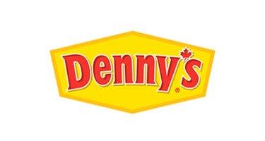Royal St. John's Regatta Sponsor - Dennys