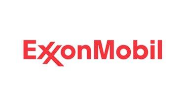 Royal St. John's Regatta Sponsor - ExxonMobil