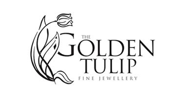 Royal St. John's Regatta Sponsor - The Golden Tulip