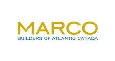 Royal St. John's Regatta Sponsor - Marco