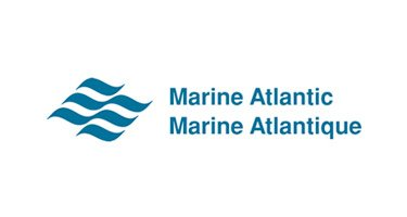 Royal St. John's Regatta Sponsor - Marine Atlantic