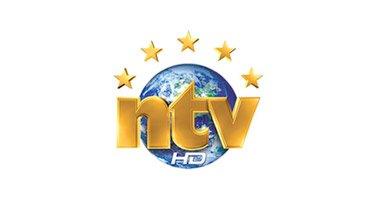 Royal St. John's Regatta Sponsor - NTV