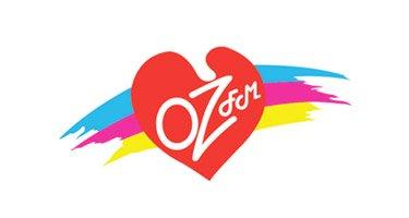 Royal St. John's Regatta Sponsor - OZFM