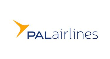 Royal St. John's Regatta - PAL Airlines