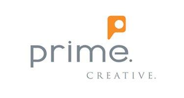 Royal St. John's Regatta Sponsor - Prime Creative