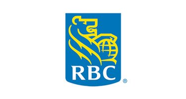 Royal St. John's Regatta Sponsor - RBC