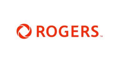 Royal St. John's Regatta Sponsor - Rogers