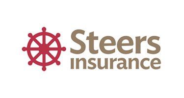 Royal St. John's Regatta Sponsor - Steers Insurance