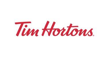 Royal St. John's Regatta Sponsor - Tim Hortons