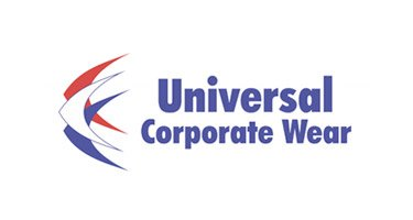 Royal St. John's Regatta Sponsor - Universal Corporate Wear