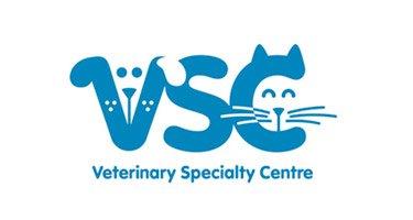 Royal St. John's Regatta Sponsor - Veterinary Specialty Centre