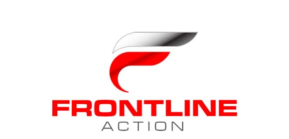 Frontline Action